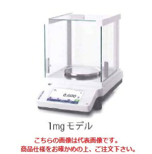 メトラー・トレド ML-T 天びん 全自動調整(校正)機構(FACT)搭載モデル ME103T /00 (ME103T-00)