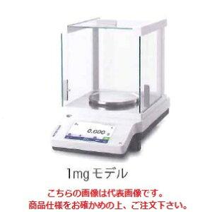 メトラー・トレド ML-T 天びん 全自動調整(校正)機構(FACT)搭載モデル ME303T /00 (ME303T-00)