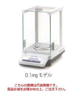 メトラー・トレド ME 天びん (内部分銅搭載モデル) ME54