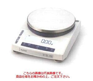 メトラー・トレド PE-E 天びん PL6001E