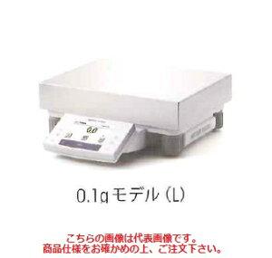 メトラー・トレド XS 上皿天びん XS32000LV 【送料別】
