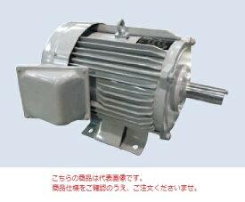 【直送品】 三菱 (MITSUBISHI) 高性能省エネモータ SF-PRO 22KW 6P 200V (SF-PRO-22KW-6P) 《全閉屋外》 【大型】
