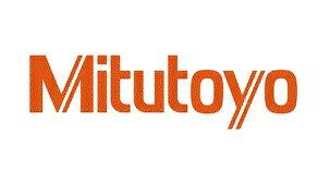 ミツトヨ (Mitutoyo) 基準プレート (単品) 07CZA044