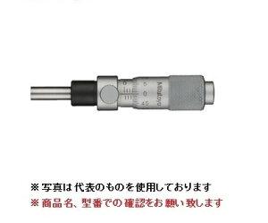 ミツトヨ (Mitutoyo) マイクロメーターヘッド MHC1-6.5CLC (148-316) (標準形)