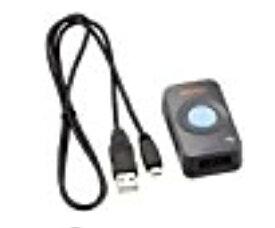 ミツトヨ (Mitutoyo) インプットツール USBキーボード信号変換タイプ IT-016U (264-016-10)