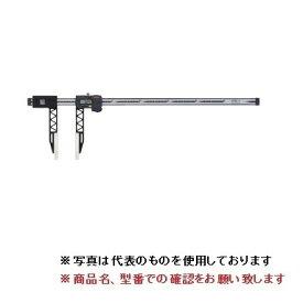 【ポイント10倍】 ミツトヨ (Mitutoyo) 長尺ノギス CFC-150GL (552-153-10) (クーラントプルーフカーボンデジマチックキャリパ)