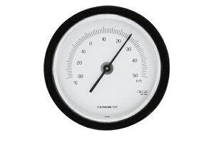 マザーツール (MT) 温度計/湿度計 BP-58