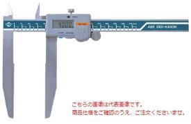 中村製作所 (KANON) ノギス E-LSM30B