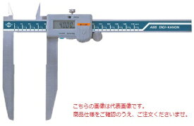 中村製作所 (KANON) ノギス E-LSM60B