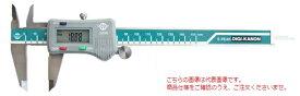 中村製作所 (KANON) ノギス E-PEAK20