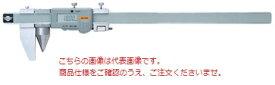 中村製作所 (KANON) ノギス E-RZ30B