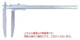 中村製作所 (KANON) ノギス LSM60X320
