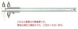 中村製作所 (KANON) ノギス RM20DX