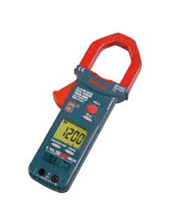 三和電気計器 (SANWA) クランプメータ DCM60R (3143)
