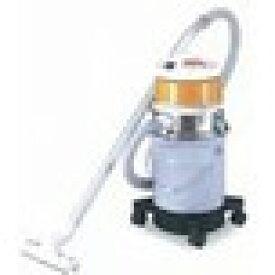 【直送品】 スイデン 乾湿両用そうじ機 SGV-110A-PC (万能型Gクリーン掃除機)