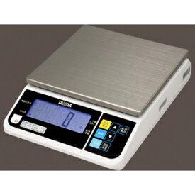 【直送品】 タニタ デジタルスケール TL-280 片面表示 4kg (4904785743717) (重力補正)