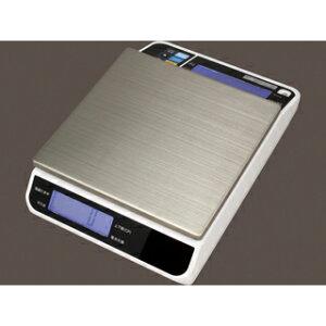 【直送品】 タニタ デジタルスケール TL-290 対面表示 4kg (4904785745513) (重力補正)