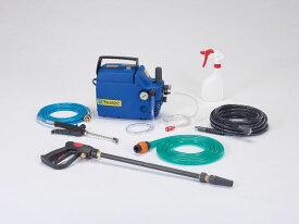 【在庫品】TASCO (タスコ) 小型強力洗浄機 TA352C-60 (60Hz)※ご使用地域に合わせて周波数をご選定下さいませ。