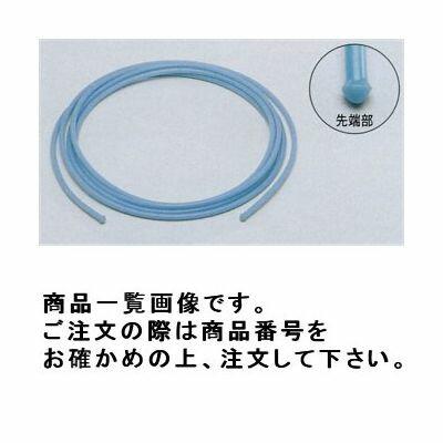 【代引不可】 TASCO (タスコ) ドレンホースクリーナー TA975AR-10 【メーカー直送品】