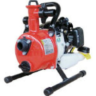 Terada pump small size cell plastic engine pump EE-25MN (479-9925) << engine pump >>