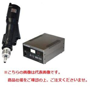 東日製作所 (TOHNICHI) 電動ユニトルク DU60CN 《電動トルクドライバ》