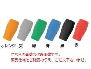 東日製作所 (TOHNICHI) トルクドライバ用 樹脂ハンドル No.861 (青色) 260CN用