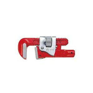 東日製作所 (TOHNICHI) PH型パイレンヘッド PH22DX450 (PH22D×450) 《トルクレンチ用交換ヘッド》※単品での販売はできません