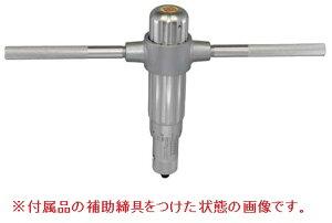 東日製作所 (TOHNICHI) プリセット形トルクドライバ LTD2000CN2 《シグナル式トルクドライバ》
