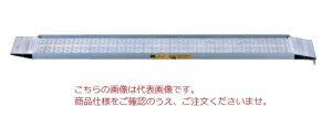 鳥居金属興業(アルコック) ブリッジ(ゴムクローラー・ゴムタイヤ専用) K-2 (アングルフック)(1セット2本)