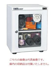 東洋リビング オートクリーンドライ ED-25CAM(W) (ED-25CAM-W) (Mini Dryシリーズ)