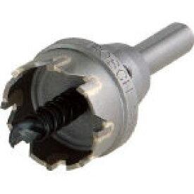ボッシュ 超硬ホールソー 105mm TCH-105SR (733-7400) 《ホールカッター》