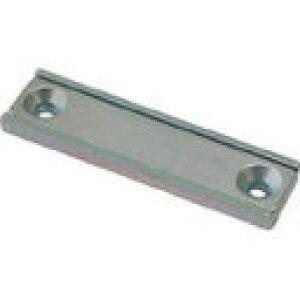 マグナ ネオジ磁石プレートキャッチ 1-NCC50L (310-3170) 《マグネット素材》