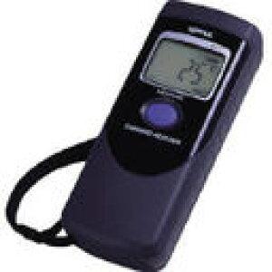 オプテックス(株) オプテックス ポータブル型非接触温度計 PT-2LD (250-5614) 《温度計・湿度計》