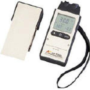 アズワン(株) AS エクスポケット放射温度計IT−210 2-3363-01 (363-3667) 《温度計・湿度計》