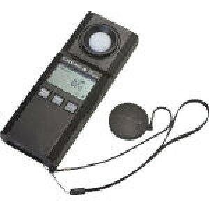 【送料無料】 横河 デジタル照度計 51011 (424-3561) 《環境測定器》
