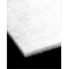 【代引不可】 日本バイリーン(株) バイリーン フィレドンエアフィルタ一般使捨用 FR-580-1600X20 (418-9108) 《空調用フィルター》 【メーカー直送品】