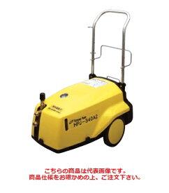 【ポイント5倍】 【直送品】 ツルミ (鶴見) ジェットポンプ HPJ-390A2 〈モータ駆動シリーズ/自動運転タイプ〉《高圧洗浄機》