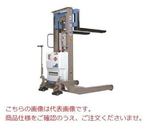 【直送品】 をくだ屋技研 (OPK) 電動式パワーリフター (スタンダードタイプ) PL-E1000-15L 《受注生産品》