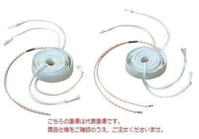 【代引不可】 ヤガミ リボンヒーター YW-30-1000-100V-150W (10698-31) 【メーカー直送品】