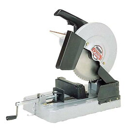 【ポイント10倍】 【直送品】 やまびこ 新ダイワ チップソー切断機 LA305-C (チップソー専用型切断機)