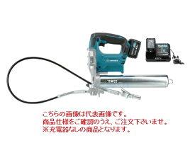 ヤマダ (YAMADA) 電動式グリースガン(充電器なし) EG-400B-II-L (855005)