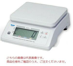大和製衡 デジタル上皿はかり UDS-300K-6 (検定品)