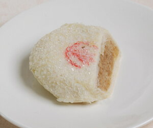 麻蓉酥-白ごま入り白あんパイ【横浜中華街・中華菜館 同發】