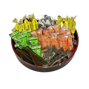 【おためし】食べたいを少しずつ 選べる昆布珍味セット 8種類から4点お選び頂けます。 送料無料 おつまみ 珍味 おしゃぶり おやつ ダイエット 食物繊維 国産