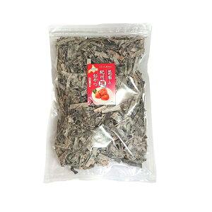【梅おやつこんぶ 500g 大容量 チャック袋入り】お茶請け おやつ ダイエット 食物繊維 健康 北海道産