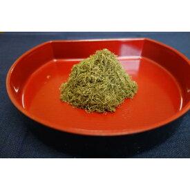 【送料無料】富山のご飯の友 黒とろろ昆布 70g おにぎり 食物繊維 ダイエット ふりかけ 健康 海藻