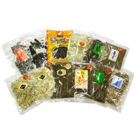 【おためし】富山昆布味比べセット 12種類から4点お選び頂けます。 送料無料 おつまみ 珍味 おしゃぶり おやつ ダイエット 食物繊維 国産