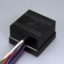 【人気商品】ドアロックリレー451Mハザードリレーとしても使用可能
