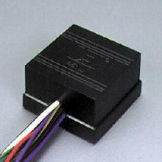 受歡迎的產品門鎖 451 M 危害繼電器在審查以及可用的航運服務