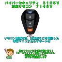 Imgrc0072701519